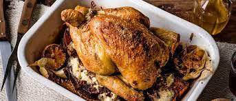 Easy Sunday <b>Roast</b> Dinner Recipes - <b>olivemagazine</b>