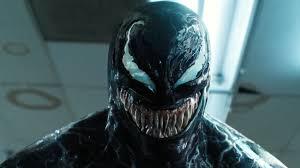 <b>Venom</b> Should Be a <b>Horror Movie</b> Where the Monster Wins
