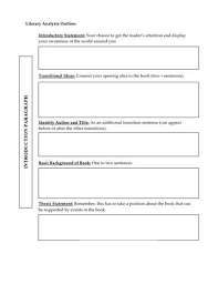 critique essay outline templates for writing a critique essay outline critique essay writing examples prompts and list of