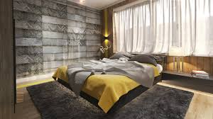 decorated bedroom yellow gray and yellow bedroom paint ideas gray and yellow bedroom paint phot