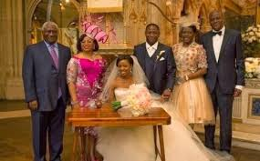 Image result for MRS FOLORUNSHO ALAKIJA