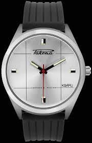 Российские <b>мужские</b> наручные <b>часы Ракета</b> (Raketa ...