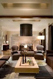 rugs placement arrange furniture small living rooms