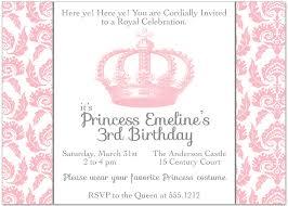 princess baby shower invitations com princess baby shower invitations simple and baby shower invitation templates make your invitation more precious 11