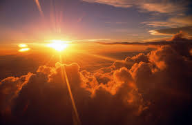 Image result for sun rises
