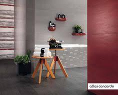 BORD liquorice | #<b>ARTY</b> tabasco, charcoal | #<b>AtlasConcorde</b> | #Tiles