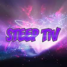 Steep Tiv | VK