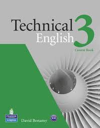 <b>Technical English 3</b> Course Book, , David Bonamy | Buy Online at ...
