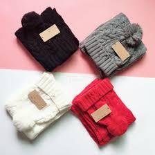 Wholesale <b>Scarf, Hat</b> & Glove Sets in <b>Hats</b>, <b>Scarves</b> & Gloves - Buy ...