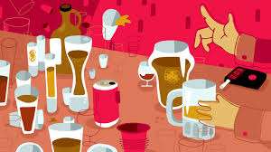 Alcohol Test: Does Eating Yeast Keep <b>You</b> From Getting <b>Drunk</b> ...