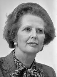 Margaret Thatcher | Facts Accomplishments Life