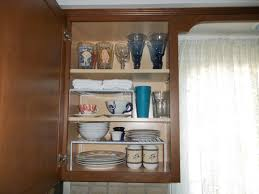 kitchen cabinet organizer love kitchenluxury organized cabinet with white organizers photos of in rem