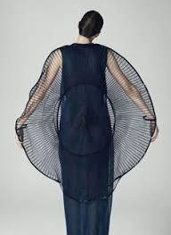 <b>matildanorberg</b> - ArtsThread Profile in 2019   <b>Fashion</b> Inspirations ...