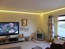 lights in a room led bedroom light home lighting