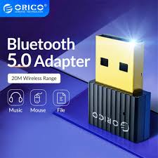 Best Price High quality <b>orico usb</b> pc brands and get free shipping ...