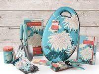 38 лучших изображений доски «RHS Gifts for Gardeners Burgon ...