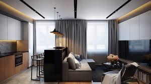 Contemporary Apartment Design Exellent Apartment Design Ideas Modern 25 Best Decor And Inspiration