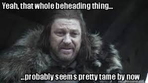 A Former Cast Member's Guide to Crafting Memes with Social ... via Relatably.com