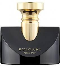 <b>Парфюмерная</b> вода <b>BVLGARI Jasmin Noir</b> — купить по выгодной ...