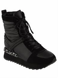 Купите женскую <b>обувь</b> в интернет-магазине Новосибирска ...