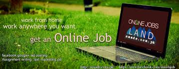 classifieds for offering or need jobs in online online jobs for students earn money at home lahore