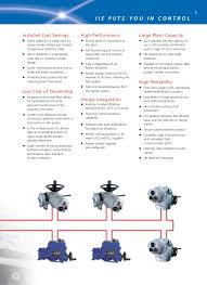 rotork aq wiring diagram rotork image wiring diagram pub059 007 00 0904 on rotork aq wiring diagram