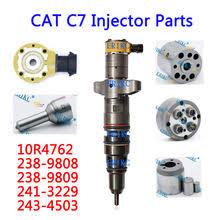 Best value Excavator <b>Fuel Injector</b> – Great deals on Excavator <b>Fuel</b> ...