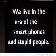 life-funny-smart-Quotes.jpg via Relatably.com