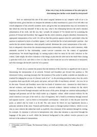 essay about artessay intention in art   oxbridge notes the united kingdom essay intention in art notes