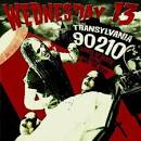 Rot for Me by Wednesday 13