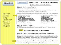 the crucible essay introduction   get help from custom college    the crucible essay introduction