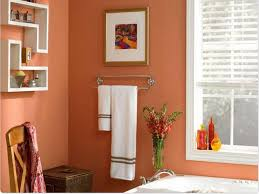how to paint a small bathroom paint a bathtub inspirations osbdata elegant wall color ideas for bathroom in inspiration to remodel house with wall color ideas for bathroom