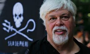 Paul Watson, founder and President of environmental group Sea Shepherd Conservation - Paul-Watson-founder-and-P-008