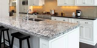 Image result for kitchen countertop