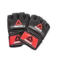<b>Перчатки MMA Reebok</b> в Украине. Сравнить цены, купить ...