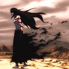 <b>Bleach</b> - AnimeXtinger