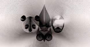 <b>Animal Collective</b>