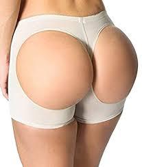 FUT Women Seamless <b>Butt Lifter</b> Body Shaper Tummy Control ...