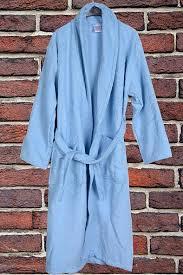 Купить <b>Халата</b> «<b>Сатурн</b> (<b>голубой</b>)» <b>синий</b>/голуб. по цене 2700 ...