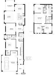 images about House plans on Pinterest   Raked ceiling  House       images about House plans on Pinterest   Raked ceiling  House design and Home design