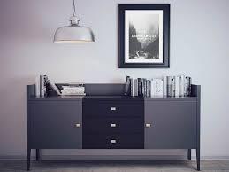 Framed <b>Picture on Wall</b> Mockup | Mockup World