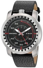 <b>Diesel</b> Casual Analog <b>DZ1750</b> - купить <b>часы</b> по цене 13880 ...