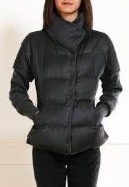 <b>herno</b> down <b>jacket</b> - Google Search | winter 2016 | Куртка и Пальто