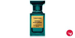 <b>Neroli Portofino Tom Ford</b> perfume - a fragrance for women and men ...
