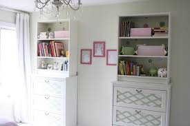 ikea hack built ins check beautiful diy ikea
