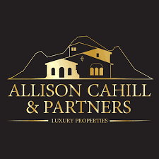 Everything Real Estate with Allison Cahill & Partners