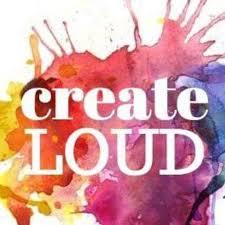 Create Loud