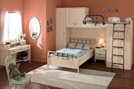 girls room playful bedroom furniture kids: kids room with a vintage touch vintage youth bedroom furniture