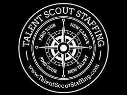 job board talent scout staffing llc whether you are wanting to a new career opportunity relocate or looking for a new challenge let talent scout staffing help save you the hassle of