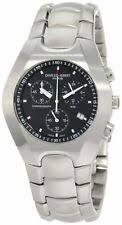 <b>Мужские</b> наручные <b>часы Charles</b>-Hubert круглый - огромный ...
